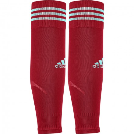 adidas TEAM SLEEVE 18