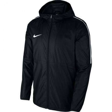 Nike DRY PARK18 Rain Jacket Junior
