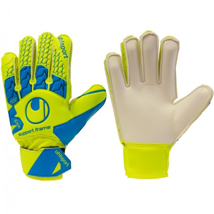 UHLSPORT ELIMINATOR SOFT SUPPORTFRAME JUNIOR