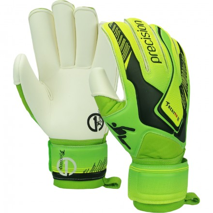 Precision GK Heat On II Protection