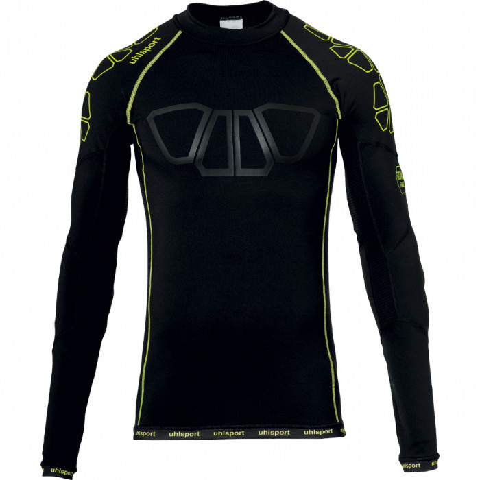 Uhlsport BIONIKFRAME BASELAYER