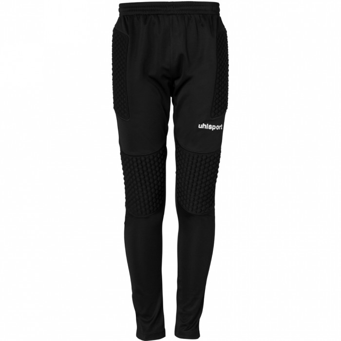 Uhlsport STANDARD GK PANT JUNIOR