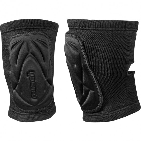 Reusch Knee Protector Deluxe ONE OFF