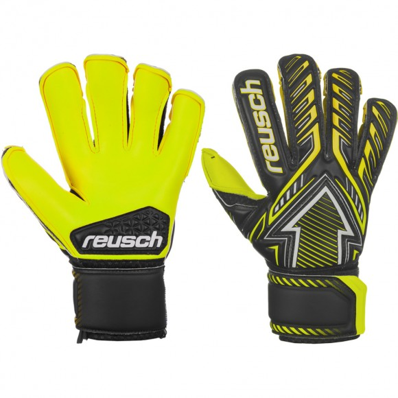Reusch Freccia Arrow Samir Handanovic Junior