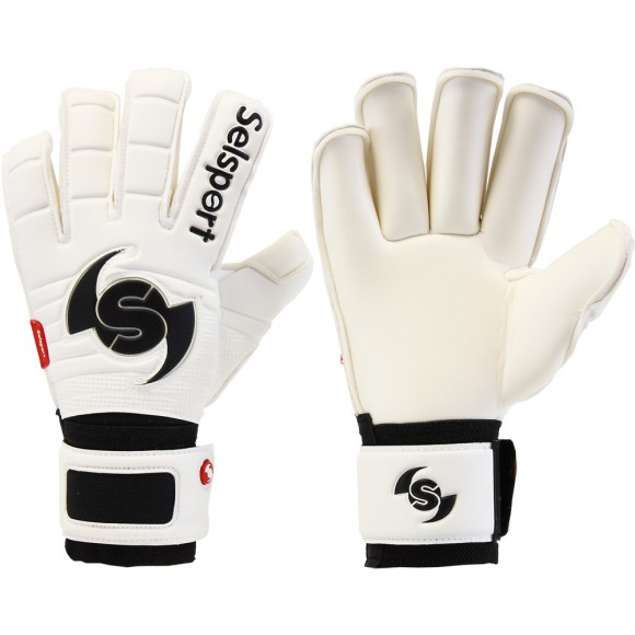 Selsport Wrappa Classic 6 Astro Hard Ground