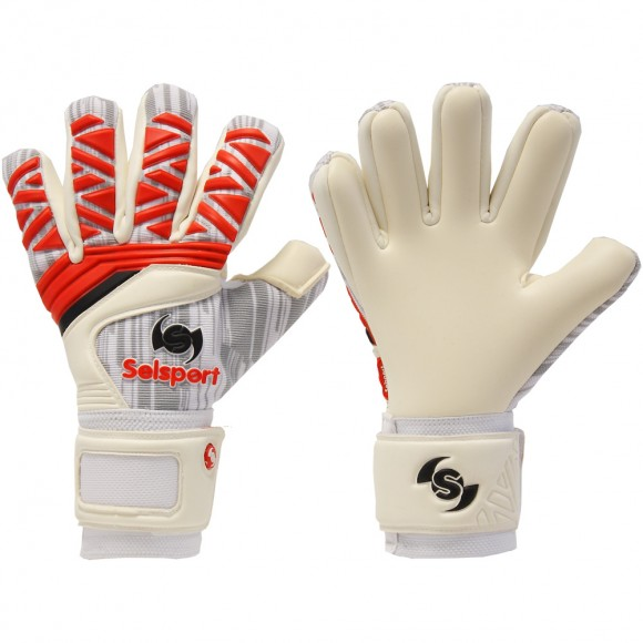 Selsport Extreme 01 Negative Junior