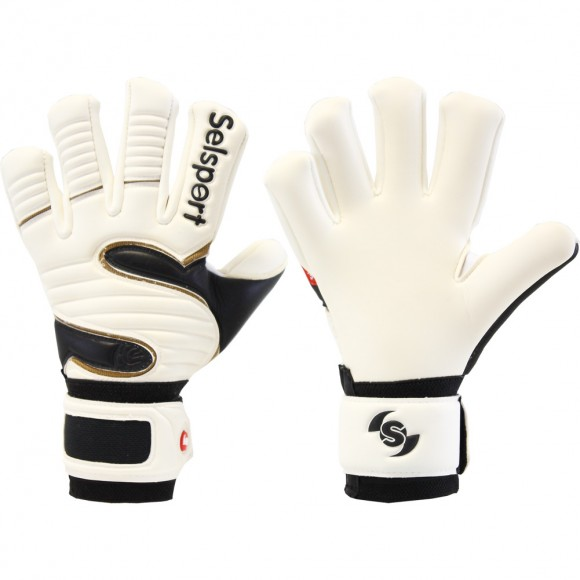Selsport Eurowrap 01 Negative Junior