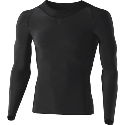 Skins RY400 Recovery long sleeve top