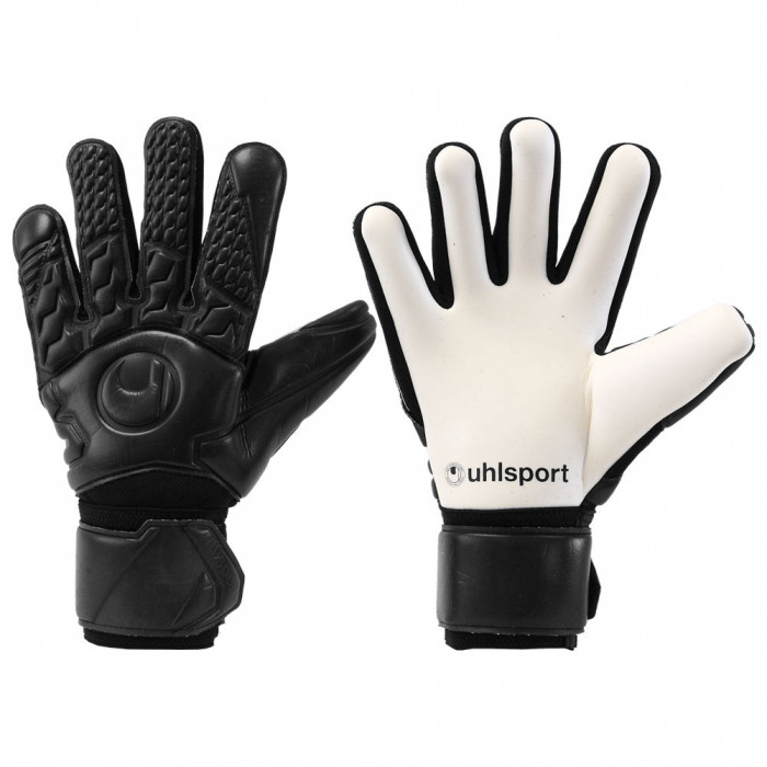 UHLSPORT COMFORT ABSOLUTGRIP HN