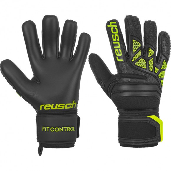 Reusch Fit Control Freegel S1