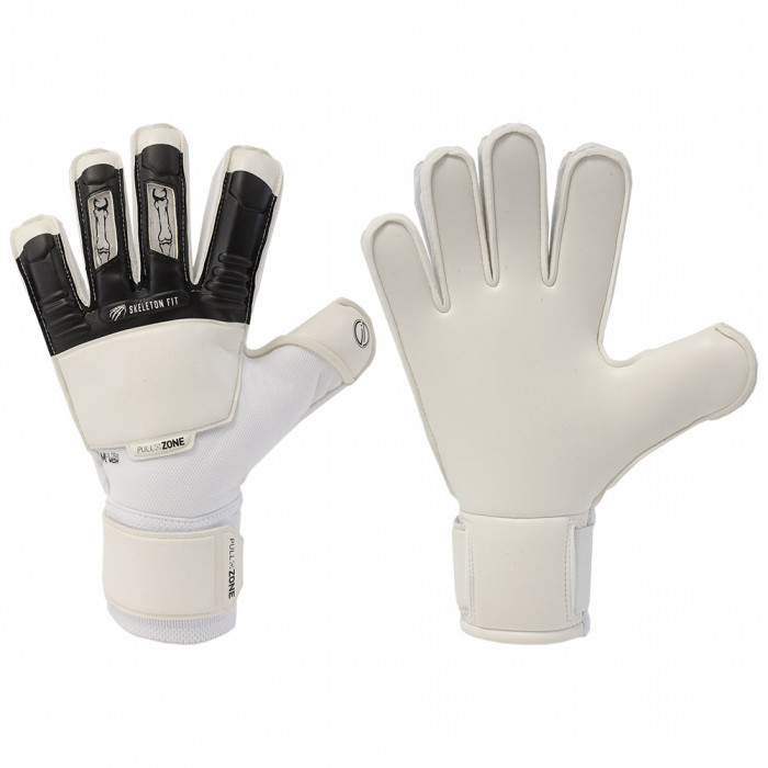 Keeper ID Goalproof Elite FingerSAFE Junior