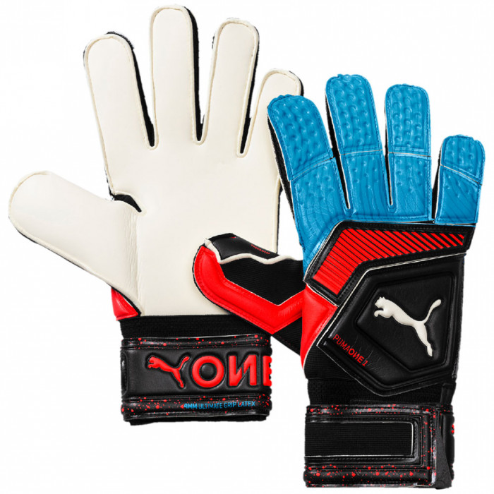 Puma ONE GRIP 1 RC