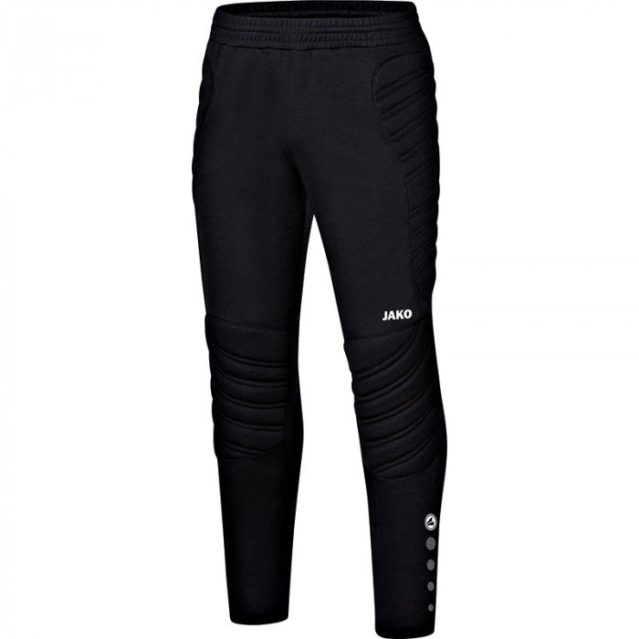 Jako Padded Goalkeeper Trouser Junior