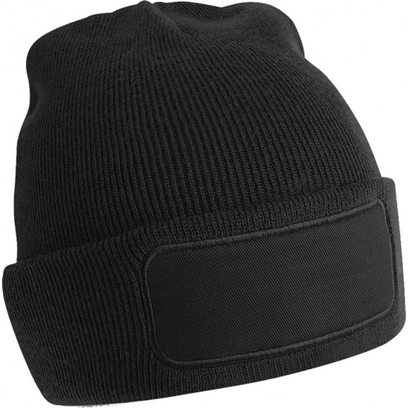 Keeper iD Thinsulate GK Beanie Hat
