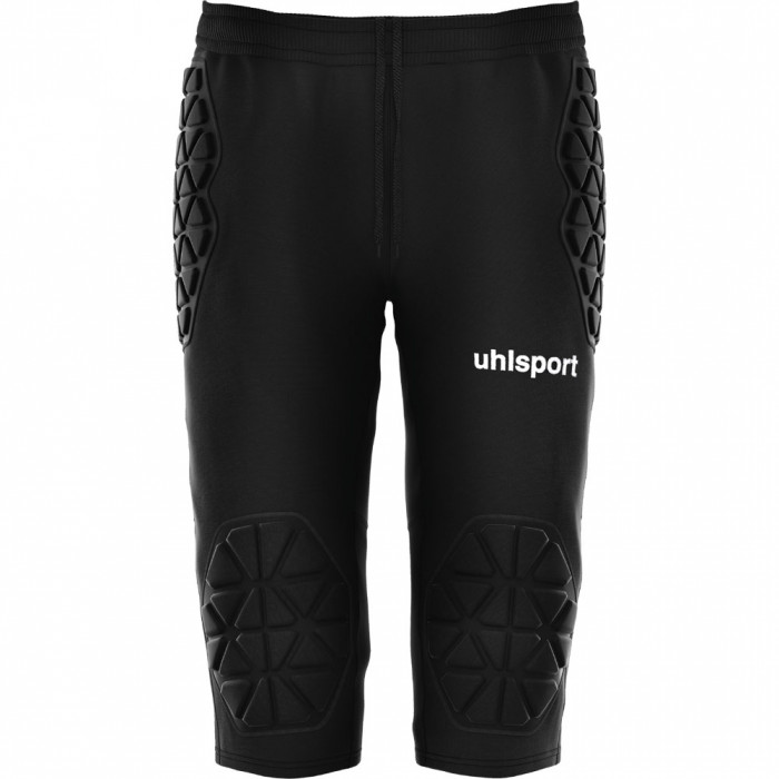 Uhlsport ANATOMIC GK 3/4 JUNIOR