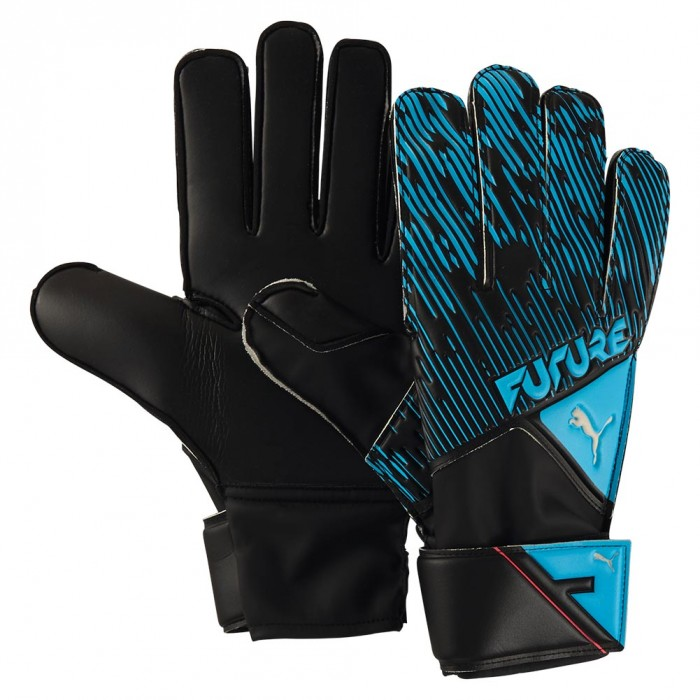 Puma FUTURE Grip 4 RC JUNIOR