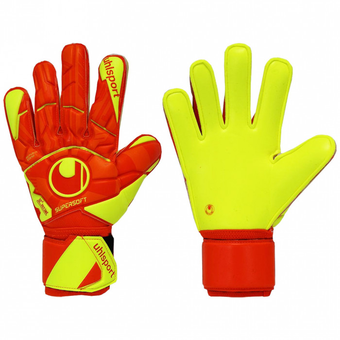 Uhlsport Dynamic Impulse Supersoft