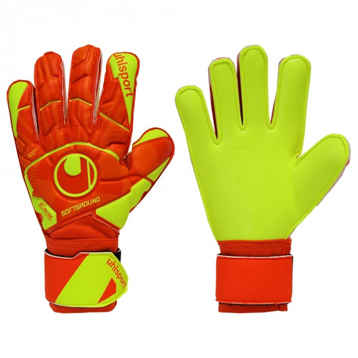 UHLSPORT DYNAMIC IMPULSE SOFT PRO JUNIOR