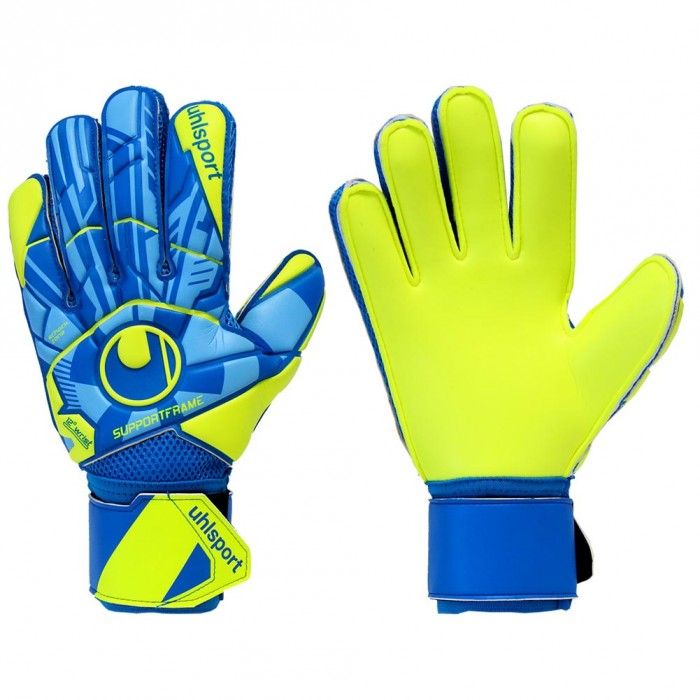Uhlsport Radar Control Soft SF+ #245-A