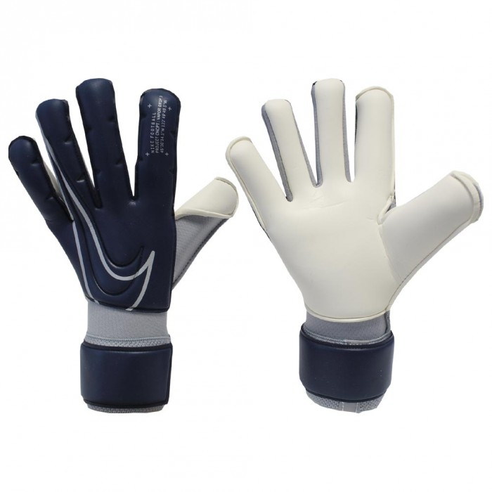 Nike Goalkeeper Vapor Grip 3 RS PROMO