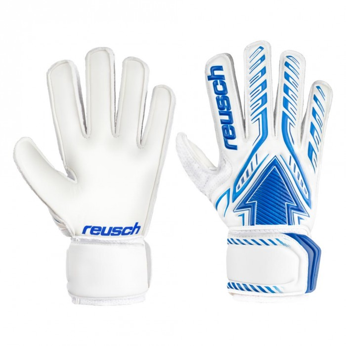 Reusch Arrow SD Open Cuff Junior