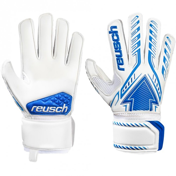 Reusch Arrow SG Extra Junior