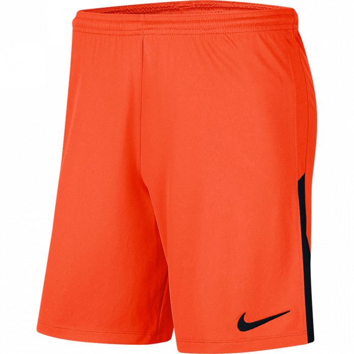 Nike DRY LEAGUE Knit II Short Junior