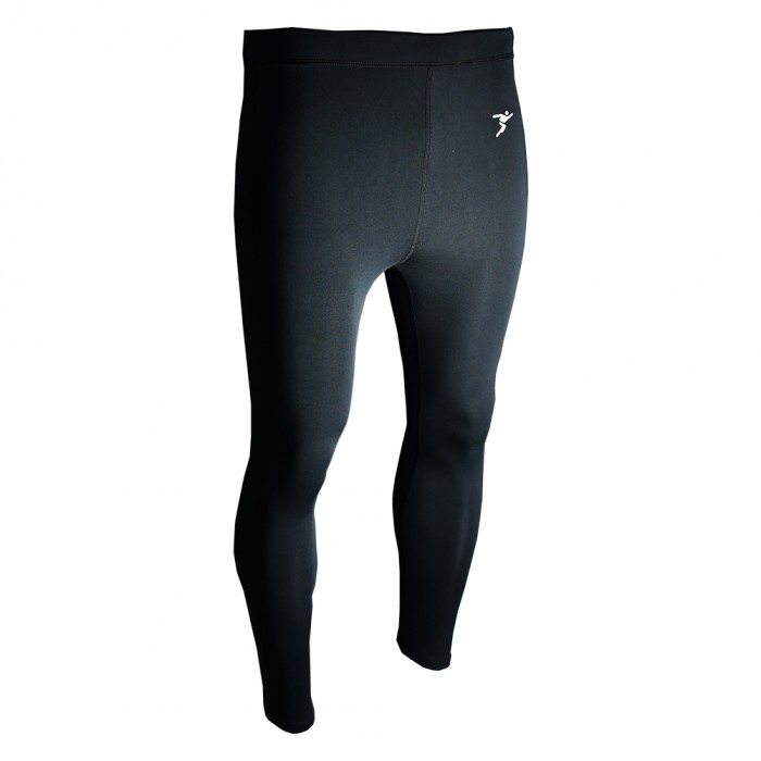 Precision GK Essential Baselayer Leggings