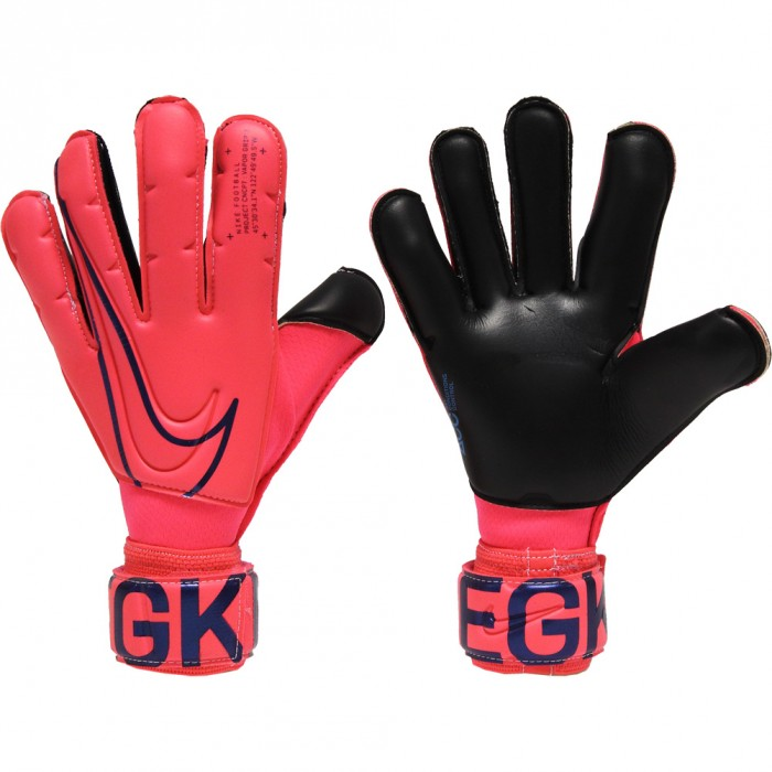 Nike Goalkeeper Vapor Grip3