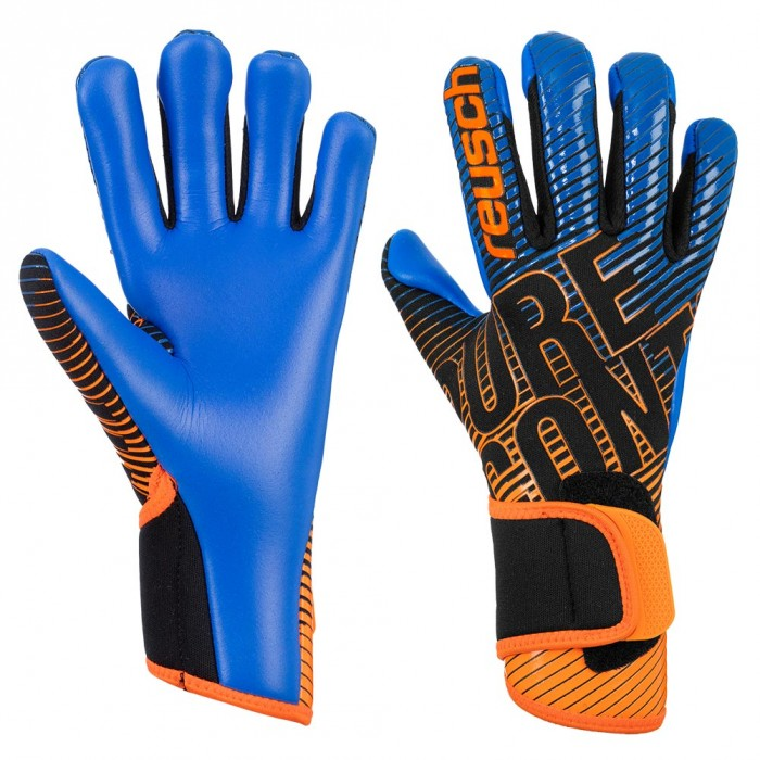 Reusch Pure Contact 3 S1 Junior