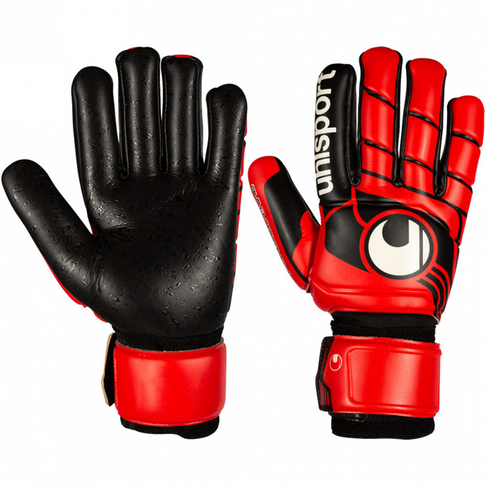 Uhlsport Retro Fangmaschine Supergrip HN