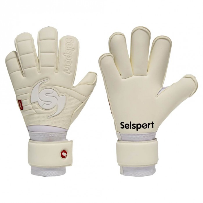 Selsport Wrappa Phantom 02 Jr (Pro strap)