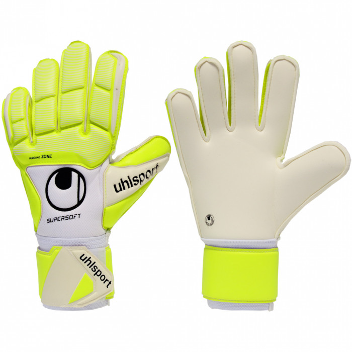 Uhlsport Pure Alliance Supersoft Junior
