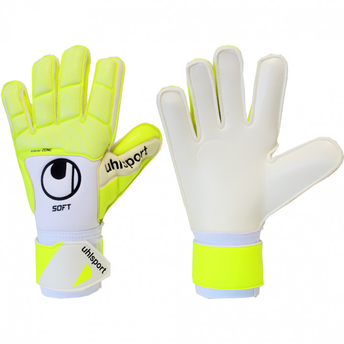 Uhlsport Pure Alliance Soft Pro Junior