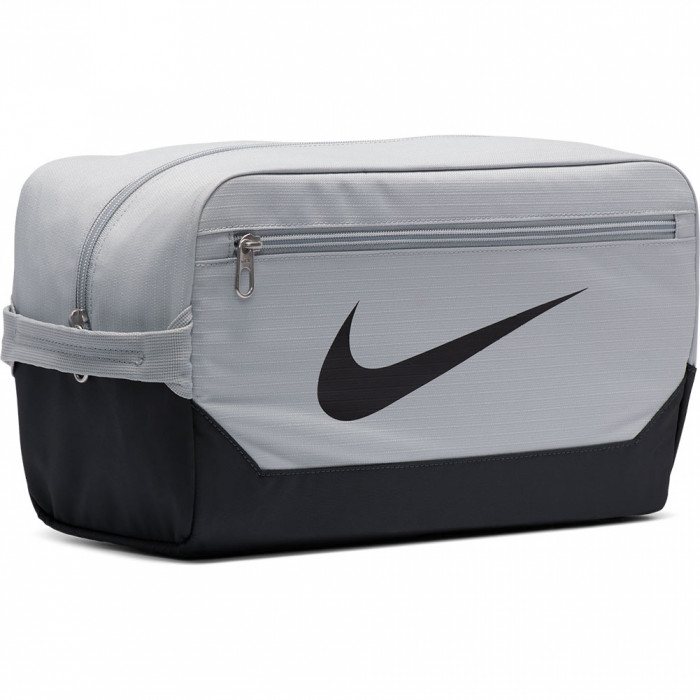 Nike Brasilia Goalkeeper Glove Bag
