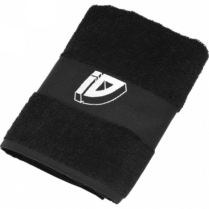 Keeper iD Goalkeeper Glove Towel