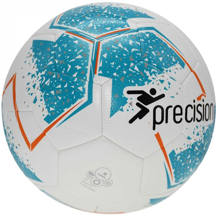 Precision Fusion IMS Football