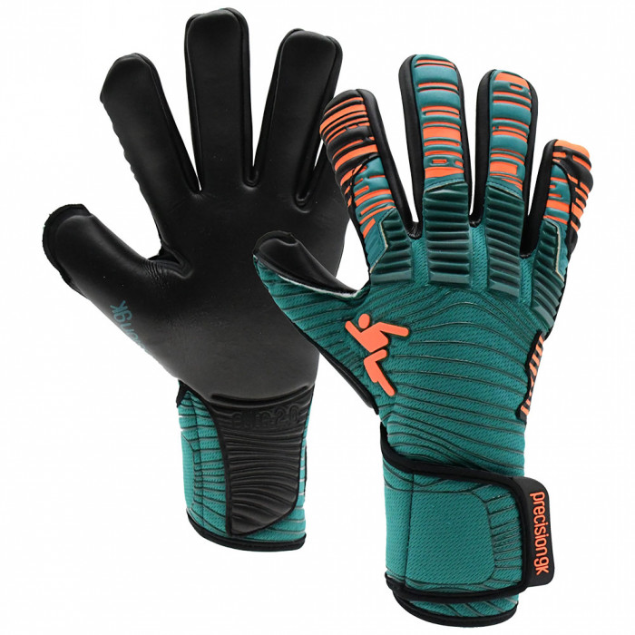 Precision GK Elite 2.0 Contact Junior