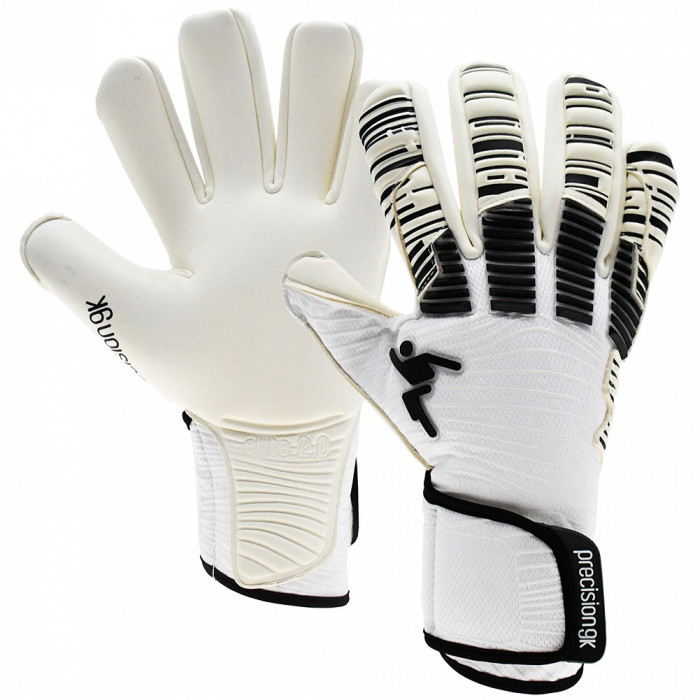 Precision GK Elite 2.0 Giga Junior