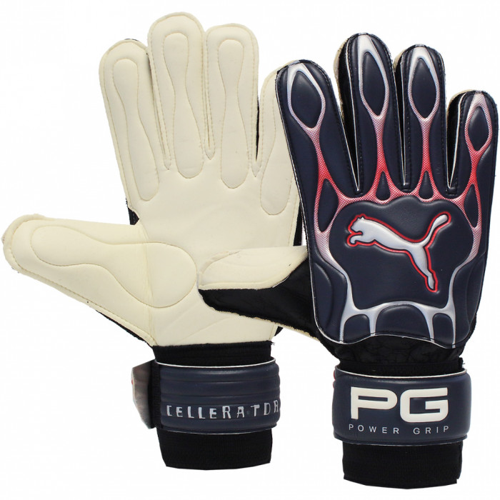 Puma Cellerator PowerGrip