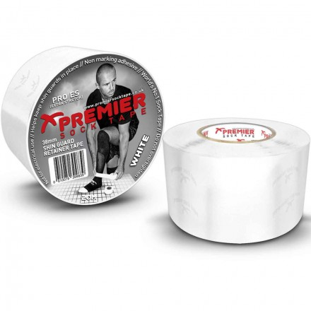 Premier Sock Tape SGR Wide