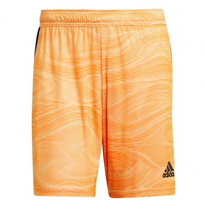 adidas CONDIVO 21 GOALKEEPER SHORT