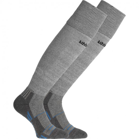Uhlsport Team Pro GK Sock