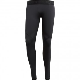 Adidas Alphaskin Sport Long Tights